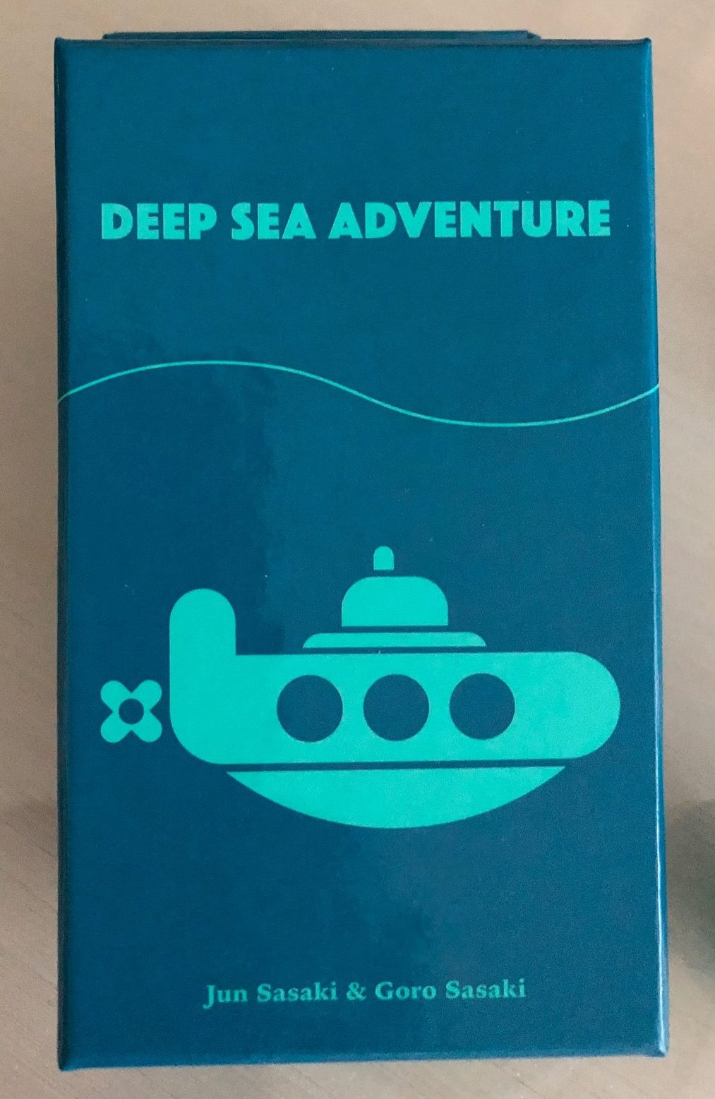 Deep-Sea-Adventure-e1521053036276